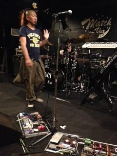 八王子Match Vox 10th anniversary!!!_b0209830_19202378.jpg