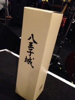八王子Match Vox 10th anniversary!!!_b0209830_19204219.jpg