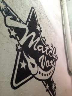 八王子Match Vox 10th anniversary!!!_b0209830_1920557.jpg