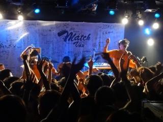 八王子Match Vox 10th anniversary!!!_b0209830_19205979.jpg