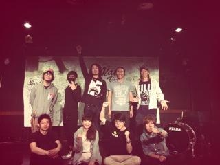 八王子Match Vox 10th anniversary!!!_b0209830_19214586.jpg