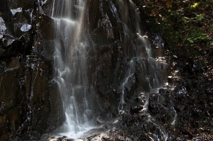 京丹後市 滝巡り_a0294534_13492649.jpg