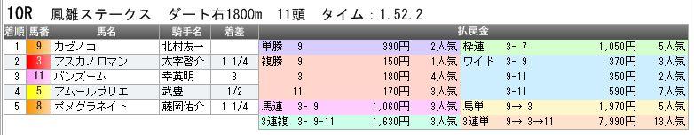 c0030536_19355317.jpg