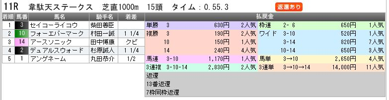 c0030536_19365039.jpg