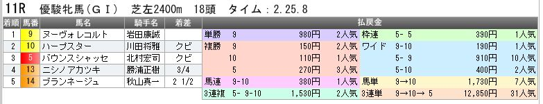 c0030536_19373680.jpg