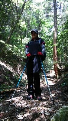 山登り_a0272042_2171877.jpg