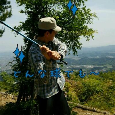 山登り_a0272042_9355777.jpg