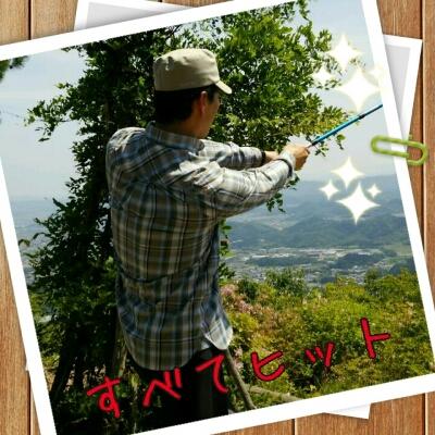 山登り_a0272042_937888.jpg