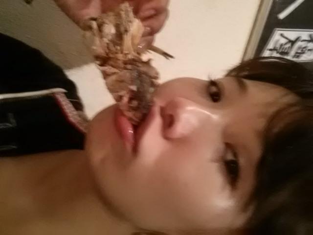 沖縄料理_e0114246_741035.jpg