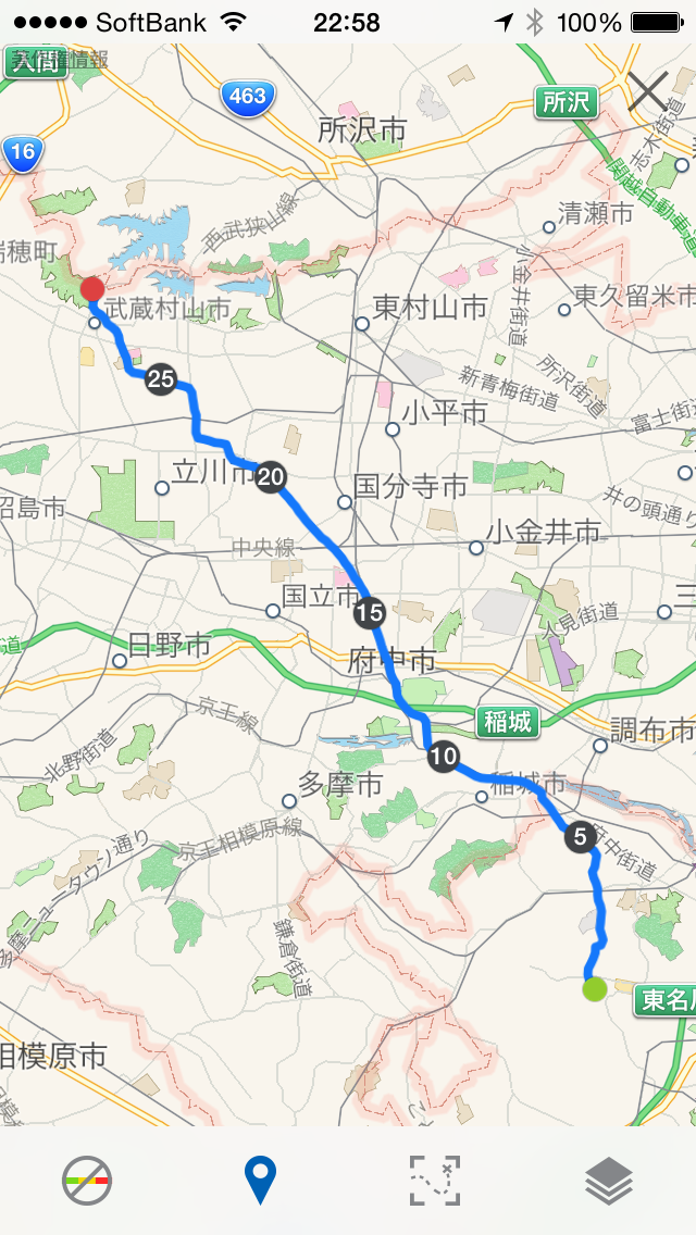 b0211151_2338812.png