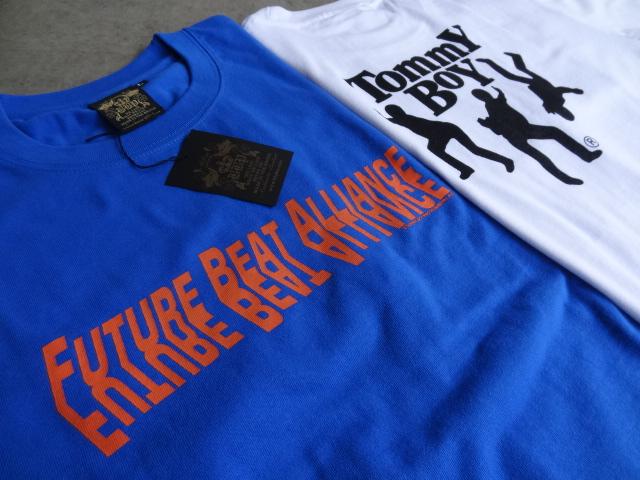 FUTURE BEAT ALLIANCE_a0221253_1257207.jpg