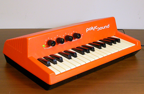 Unknown Brand Organ PolySound_e0045459_1738612.jpg