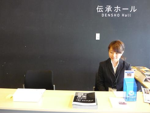 『第一回代官山ジュニア音楽コンクール ガラコンサート』 御礼☆♡。..゚。*・。☆♬*†_a0053662_12351472.jpg