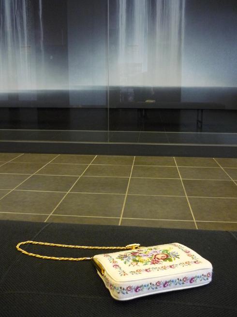 『第一回代官山ジュニア音楽コンクール ガラコンサート』 御礼☆♡。..゚。*・。☆♬*†_a0053662_12355147.jpg