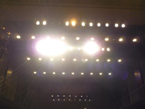 『第一回代官山ジュニア音楽コンクール ガラコンサート』 御礼☆♡。..゚。*・。☆♬*†_a0053662_1238922.jpg