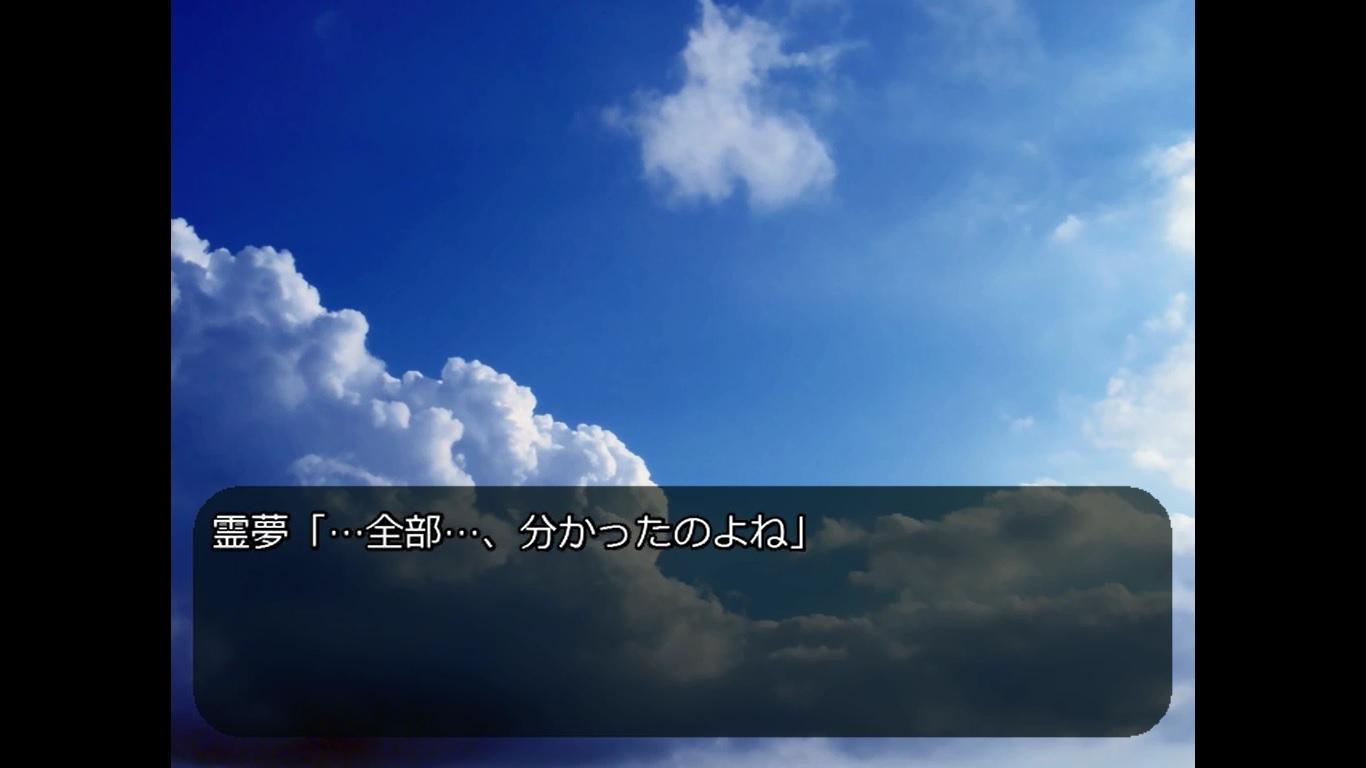 d0284766_19144329.jpg