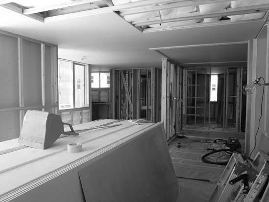 【家づくり】 上棟から4ヶ月 外部塗装と階段_c0293787_8265388.png