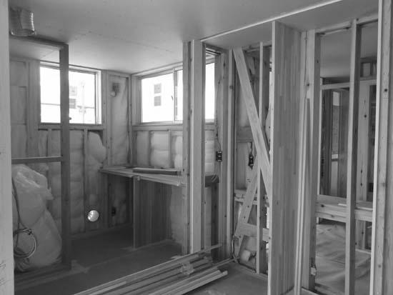 【家づくり】 上棟から4ヶ月 外部塗装と階段_c0293787_829261.png