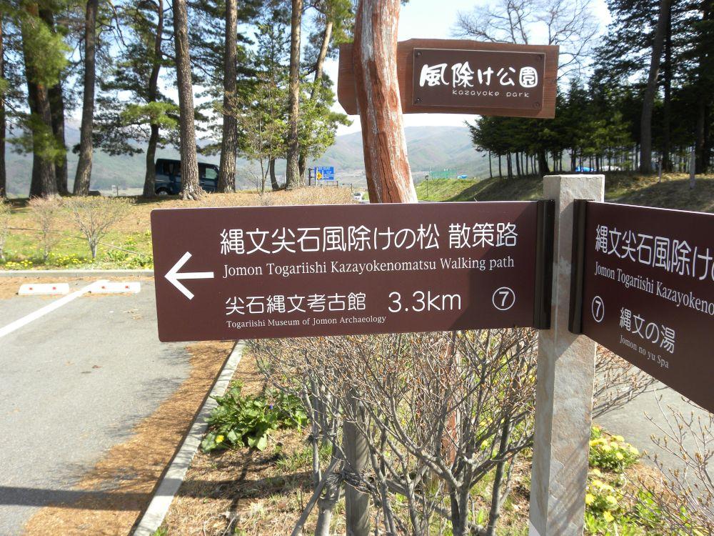 湖東・新井の風除け公園_b0329588_10583263.jpg