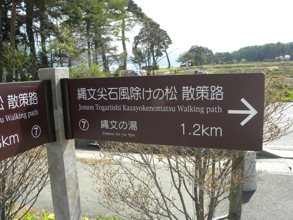 湖東・新井の風除け公園_b0329588_10584036.jpg