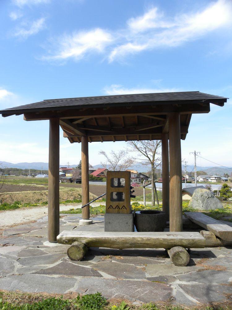 湖東・新井の風除け公園_b0329588_10595288.jpg