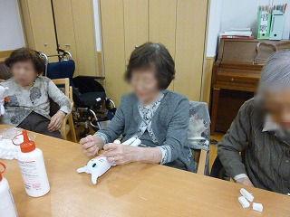 デイサービスの毎日<アクティブライフ夙川・デイサービス>_c0107602_14351152.jpg