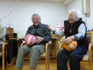 デイサービスの毎日<アクティブライフ夙川・デイサービス>_c0107602_14353519.jpg