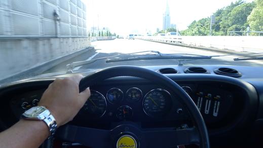 フェラーリと呼べるフェラーリだけを_a0129711_16142957.jpg