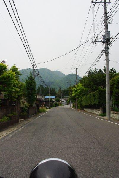 d0178511_20063110.jpg