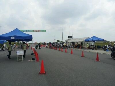 広島県サイクルロードレース_e0180234_19315160.jpg