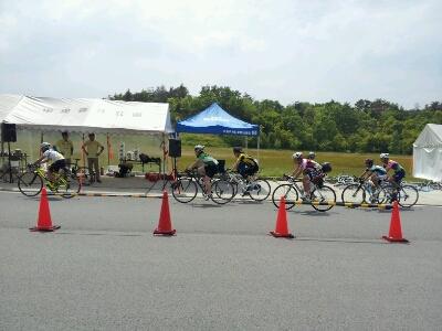 広島県サイクルロードレース_e0180234_19325828.jpg