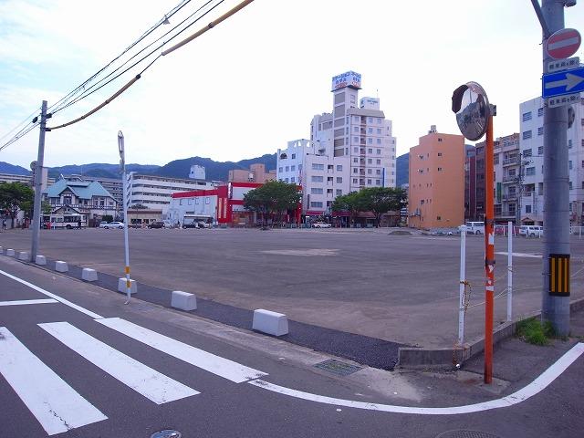 九州の田舎暮らし : ぶらり新 ...