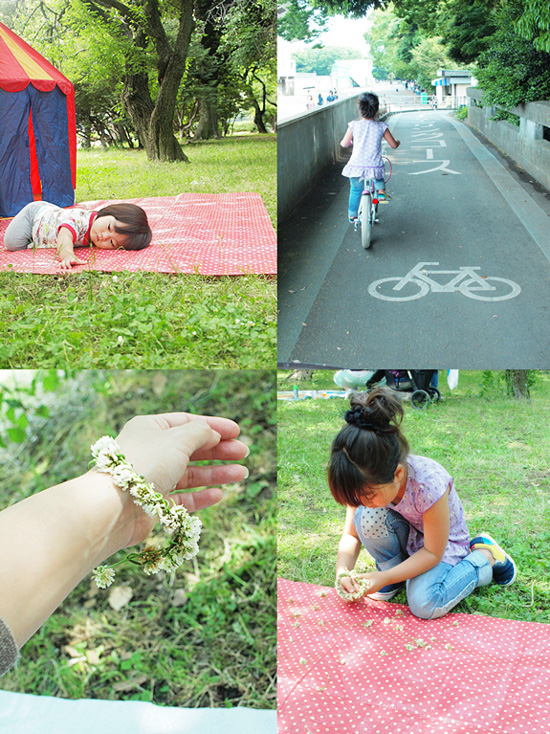 サイクリング日和_e0172847_8481326.jpg
