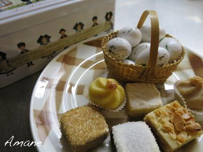 アルザスのお菓子_e0262651_20243221.png