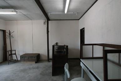 オープンハウス前から_f0115152_16122588.jpg
