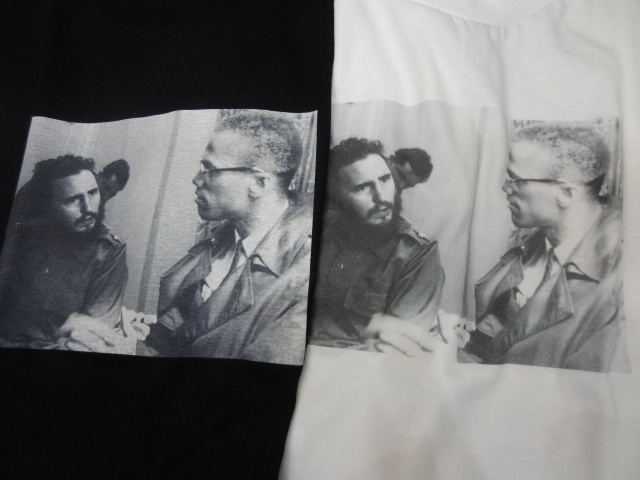 Malcolm X_a0221253_19383537.jpg