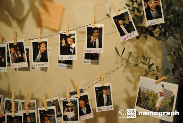 Photo Booth_a0165860_19185549.jpg