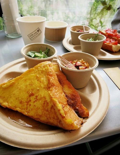 小布施で朝活~ICHI cafeの朝ICHI❤(わたしのお気に入り)_f0236260_13352083.jpg