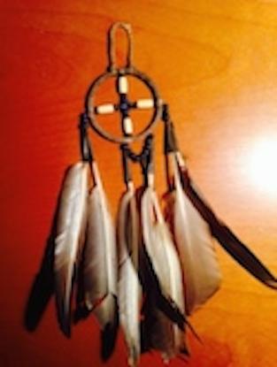 スピリチャルカウンセラー ホワイトクロウのワンネス日記 ☆意志が癒す♪☆_a0110270_18505112.jpg