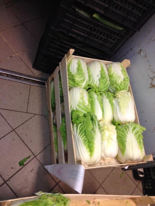 26/05/2014  市場で手に入るアジア野菜_a0136671_23543623.jpg