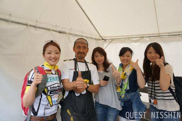 2014.05.25「ツアーオブジャパン、最終日」_c0197974_0561655.jpg