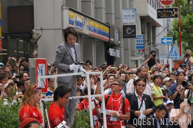 2014.05.25「ツアーオブジャパン、最終日」_c0197974_0562897.jpg