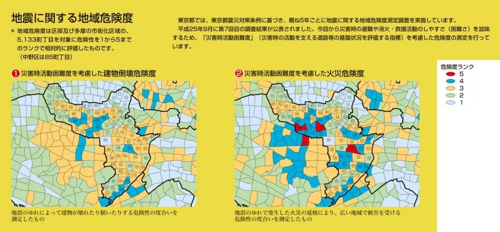 中野における、建物の耐震化と不燃化について_f0121982_23462619.jpg