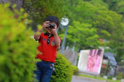 吉田トモカズ撮影ワークショップ開催しました。_c0168985_09441420.jpg
