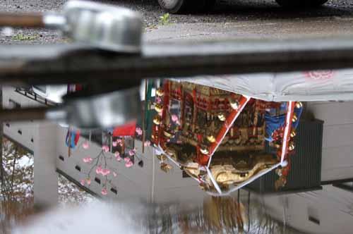 夕張145・夕張神社春の例大祭(旧炭山祭)_f0173596_1017561.jpg