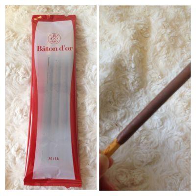 Max Brenner Chocolate Bar@Omotesando hills_c0267598_10282081.jpg