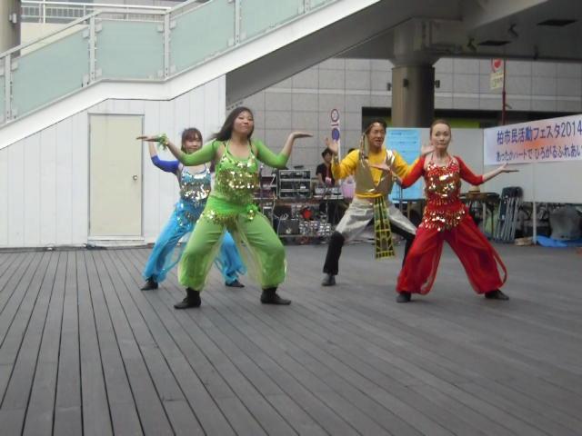 ★KOD-MJクラブがRemember The Timeでデビュー★_f0336500_00240472.jpg