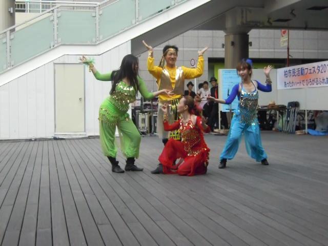 ★KOD-MJクラブがRemember The Timeでデビュー★_f0336500_00244664.jpg