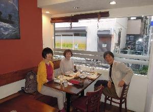 広吉先生の絵の展示会_d0322102_15195615.jpg