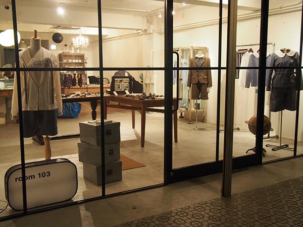 ルナリカ17月洋装店Vol.1「少年装」の記録_c0077407_0241945.jpg